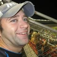 whittenscottatyahooc's profile photo