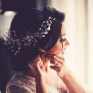 zenao21's profile photo