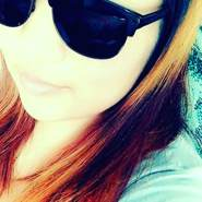 tolkynk833592's profile photo