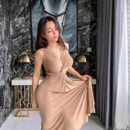 halimab775692's profile photo