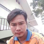 xesunk's profile photo