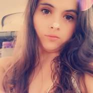 jades95's profile photo
