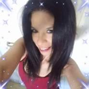 cristina239484's profile photo