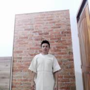 melvin935009's profile photo