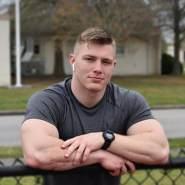 stevenytw's profile photo