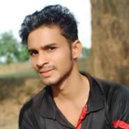 rishabhp726546's profile photo