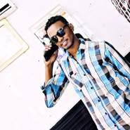 mstfyaa976343's profile photo
