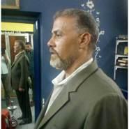 hemah24's profile photo