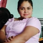 geisela587595's profile photo