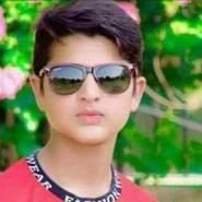 waseemsajid933163's profile photo