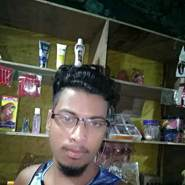 susantam724743's profile photo