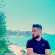 baad179's profile photo