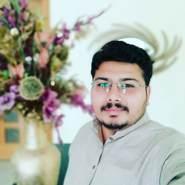 abbasa96678's profile photo