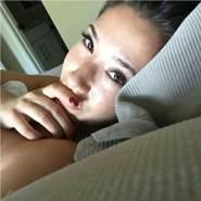 diane761253's profile photo