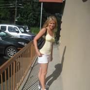katea335953's profile photo