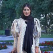 bahar179914's profile photo