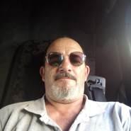 ramonc252's profile photo