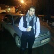 ahmadh580396's profile photo