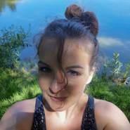 audrey4265's profile photo