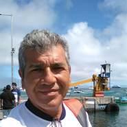 cruzermitanomor41698's profile photo