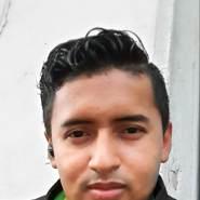 daniela808572's profile photo