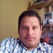javierfranco762733's profile photo