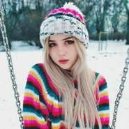 lilaz948's profile photo