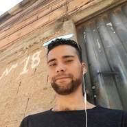 gilbertol184976's profile photo