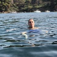 aghilessc's profile photo