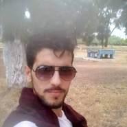 tarikmahbob's profile photo