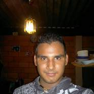 cristhianm42's profile photo