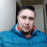 gonzaloalejandronava's profile photo