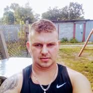 artekk413797's profile photo