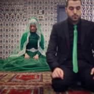 tawichiab's profile photo