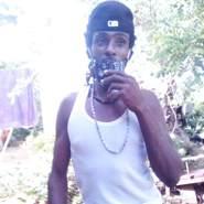 boyboy944967's profile photo