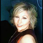 carolynr140612's profile photo