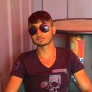 ivana135317's profile photo