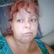 carmenr486462's profile photo