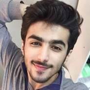 mhmdh659678's profile photo