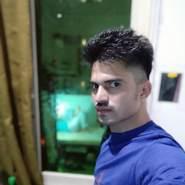 paglbanda's profile photo