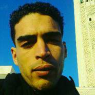 marouanb371636's profile photo