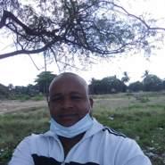 franciscos859080's profile photo