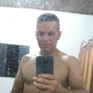 andersonb454807's profile photo
