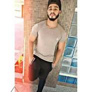 ahmedk288408's profile photo