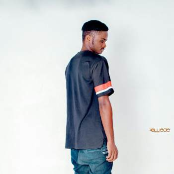edlaxxv_Lilongwe_Single_Male