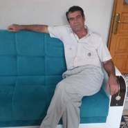 bahrie110083's profile photo