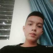 phamh879063's profile photo