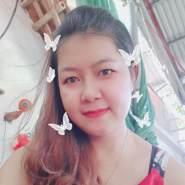 T_Lida's profile photo