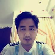 TaBinh2020's profile photo