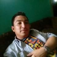 osiel00's profile photo